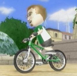File:Mii on a bike.png