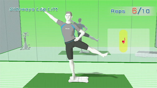 File:Wii fit plus exercise.jpg