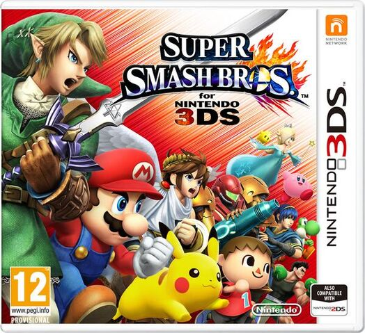 File:Smash3DSboxart.jpg