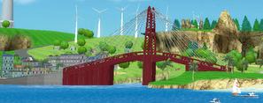 File:Red Iron Bridge Crop.png