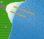 File:Wedge Island Marina cropshot artwork.png