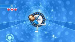 Wii-play-motion-minigame
