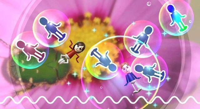 File:Wii-play-pose-mii.jpg