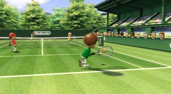 File:Wii sports Tennis.jpg