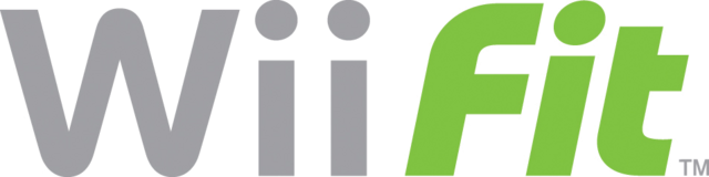 File:Wii Fit Logo.png