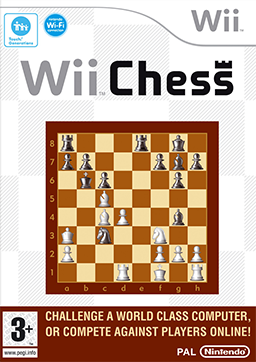File:Wii Chess Coverart.png
