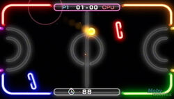 205938-wii-play-wii-screenshot-neonified-air-hockeys