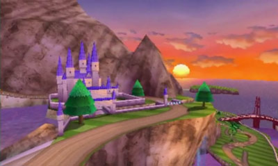 File:SummerStone Castle.jpg