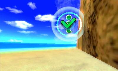 File:Sweet Beach.jpg