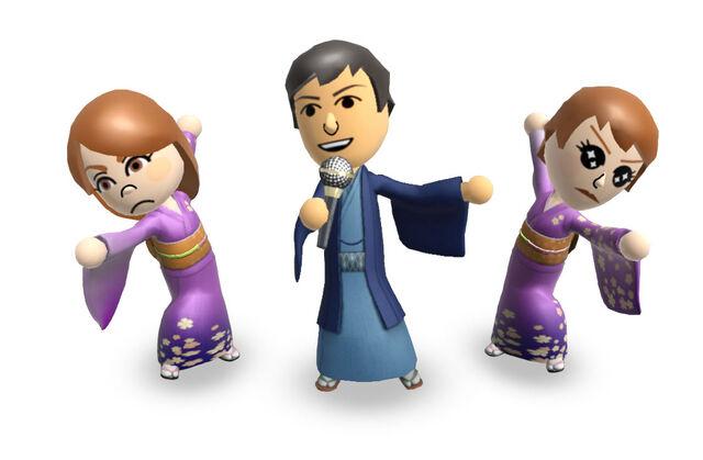 File:Wii-karaoke-u-mii.jpg