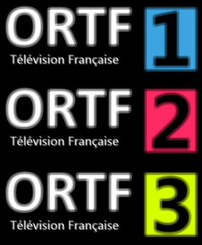 File:ORTF3chaines2.png