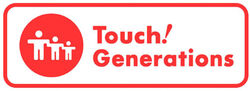 Touch Generations Europe