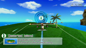File:Deserted Island.jpg