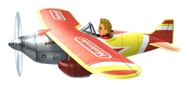 File:Pilotwings-resort-plane-artwork.jpg