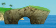 File:Barnacle arch.png