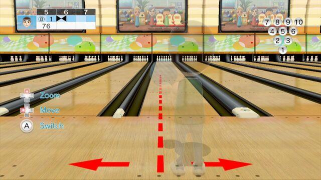 File:Wii-Sports-Club-Bowling.jpg