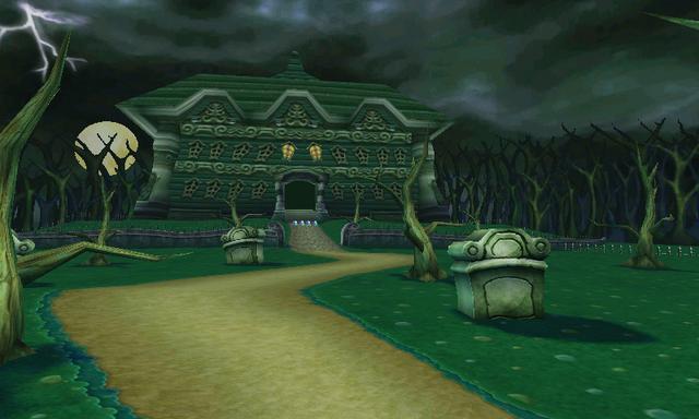File:Luigi's Mansion.png