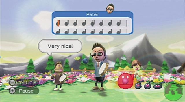 File:Wii-music-jam-master.jpg