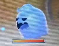 File:Blue Ghost.png