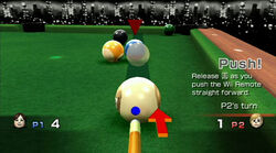 Wii-play-billiards