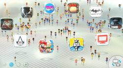 Wii-u-miiverse-online-voci-chat-unboxing-news-1