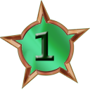 File:Badge-10-0.png