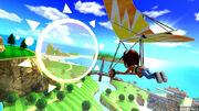 Screen pilotwings-resort 1