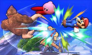 3DS SmashBros scrnS01 02 E3