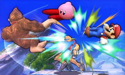 File:3DS SmashBros scrnS01 02 E3.png