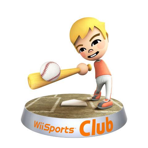 File:Wii sports club baseball1.jpg