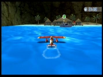 File:Cabana lagoon inside.png