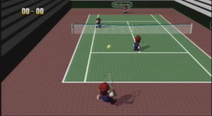 File:Wiisportsproto01.jpg