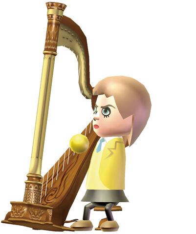 File:WiiMusicHarp.jpg