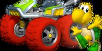 Gallery:Mario Kart 7