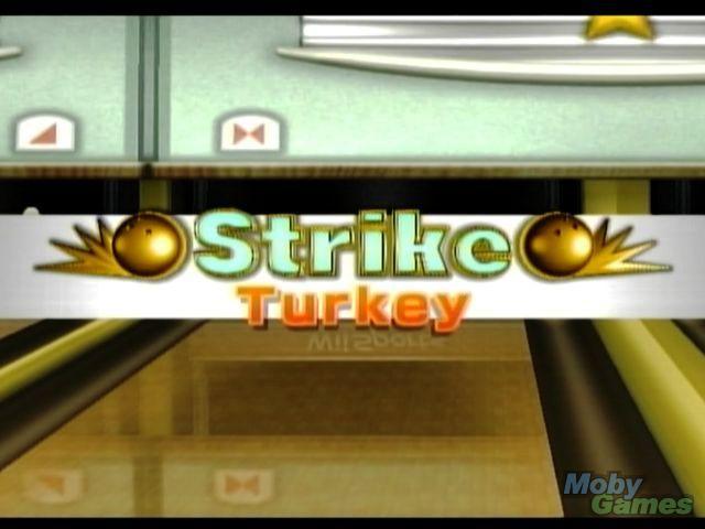 File:Turkey-Strike.jpg