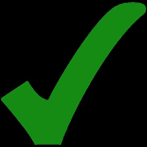 File:Green check.png