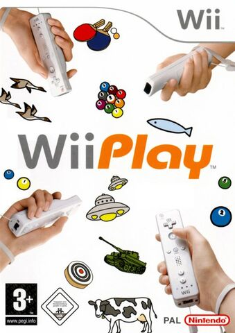 File:Wii-play-cover.jpg