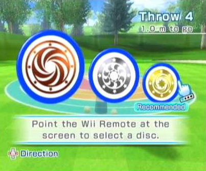File:Frisbees.png