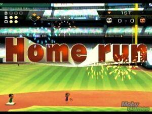 Wii-sports-wii-screenshot-home-runs