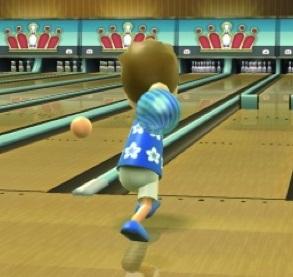 File:Bowling Time.jpg