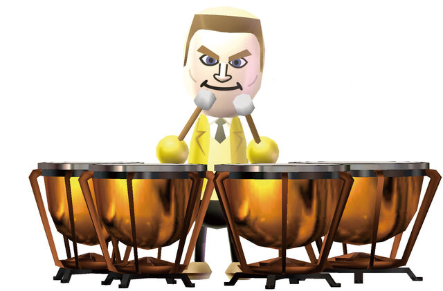 File:Wii-Music-Timpani.jpg
