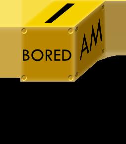 File:I am bored.png
