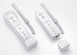 File:Wiimote+motionplus.jpg