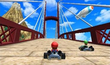 File:Mk7 - red iron bridgge.jpg