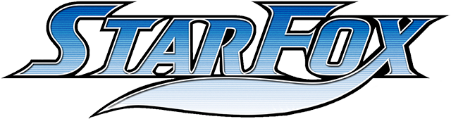 File:Star Fox series logo.png