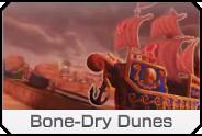 File:MK8- Bone-Dry Dunes.PNG