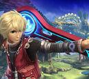 Wii U Wiki