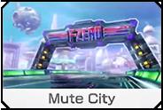 File:MK8-DLC-Course-icon-MuteCity.png