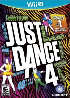 Justdance4boxart