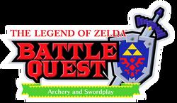 640px-Nintendo Land - The Legend of Zelda Battle Quest logo